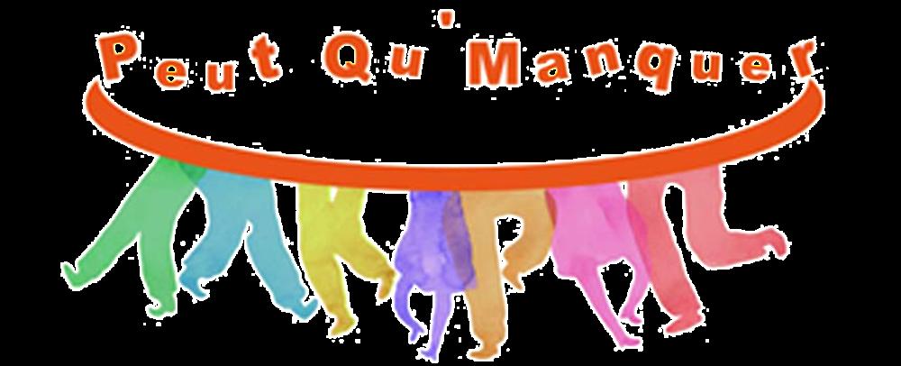 Peut Qu' Manquer (Association Picarde)